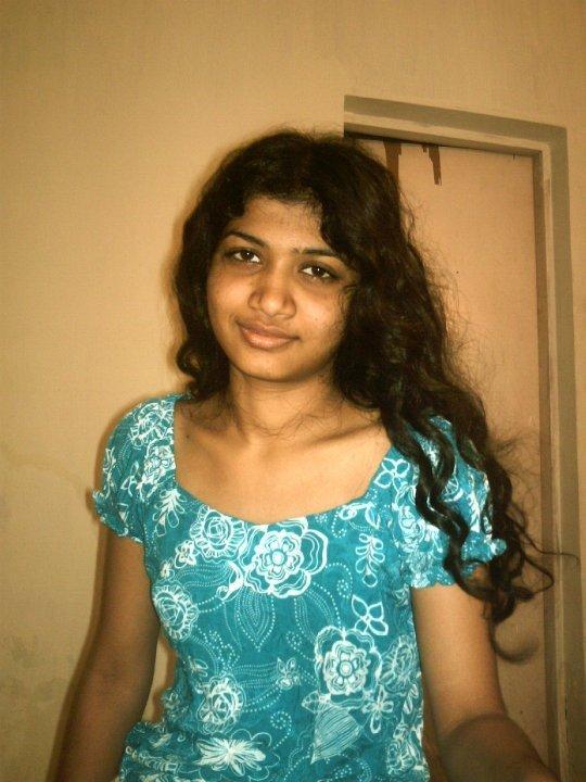 Sri lanka dating girl