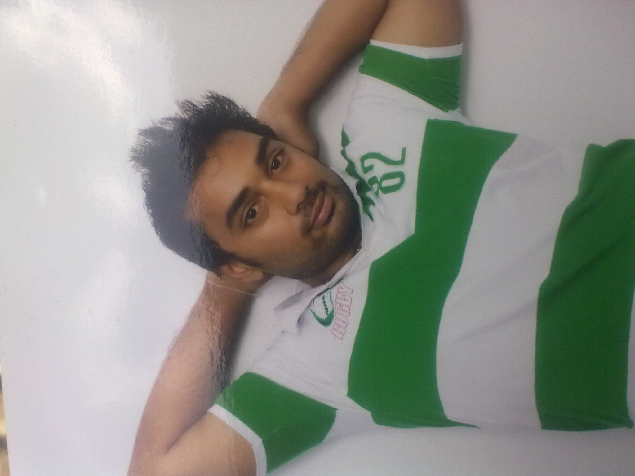 sri lankan friends club