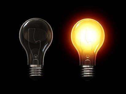 Ceylon Electricity Board