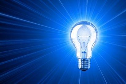 Ceylon Electricity