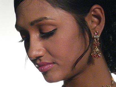 Gossip Lanka Sinhala News : English