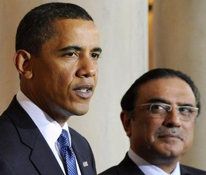Barack Osama in Ladenski. Osama in Laden#39;s killing