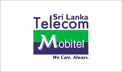 Mobitel, first in S Asia to successfully demonstrate LTE
