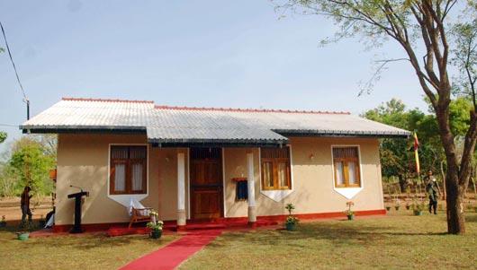 House plans in sri lanka pdf to word