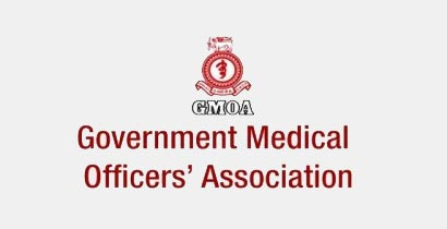 Government Medical Officers Association