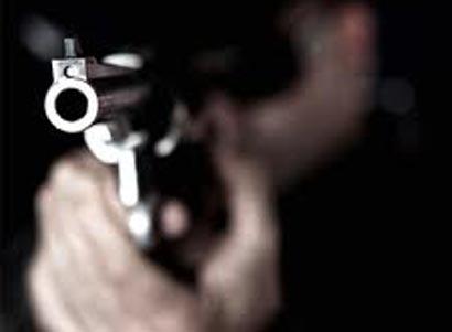 Misfire kills Police officer in Sri Lanka