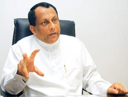 Lakshman Yapa Abeywardena