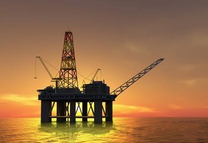 Sri Lanka oil exploration
