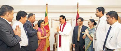 experts committee advanced level results lanka