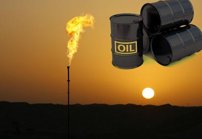 Oil Price in Sri Lanka