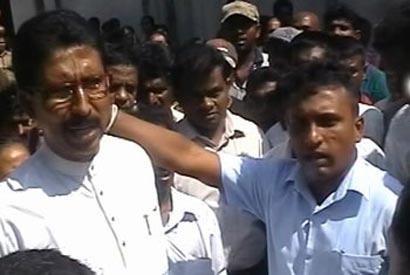 kolonnawa renuka perera with ravindra udayashantha