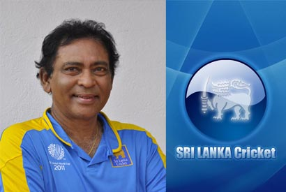 Ranil Abeynayake passes away Sri Lanka cricket