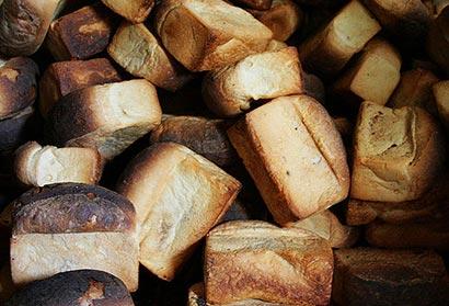 rising bread price Sri Lanka bakery