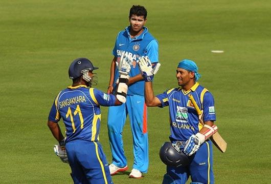 Sachin Tendulkar Batting Test