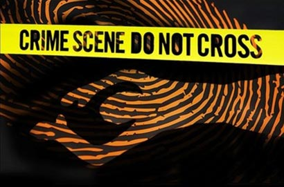 Kahawatta Murder