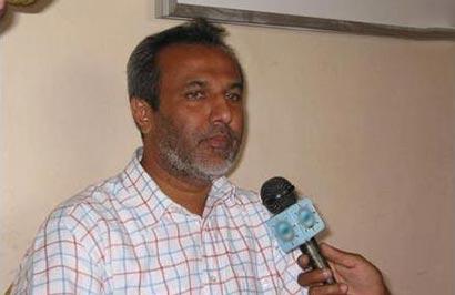 Rauf Hakeem Sri Lanka Minister