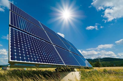 Solar Power Sri Lanka