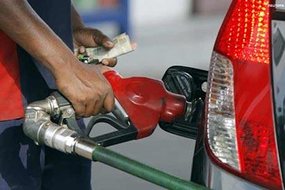 Indian oil market