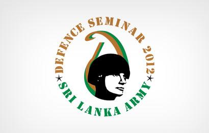 Defence Seminar 2012