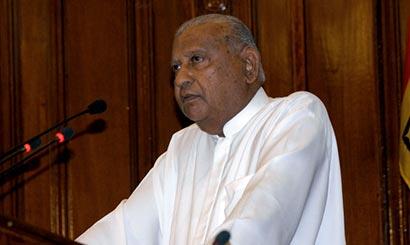 Ratnasiri Wickramanayaka
