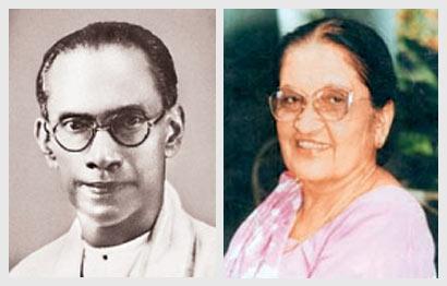 Bandaranaike commemoration today