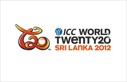 ICC World Twenty20 Sri Lanka - 2012