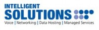 SLT intelligent solutions