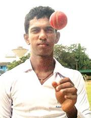 Harsha Rajapaksa