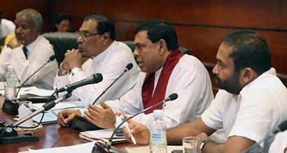 PERMANENT GOVERNMENT JOBS FOR 51,420 GRADUATES