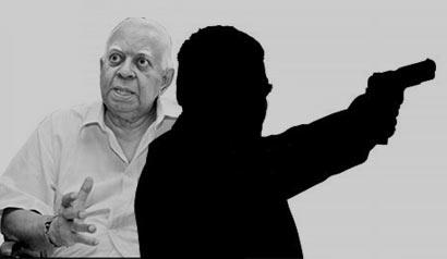 LTTE crimes
