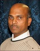 Nadarasa Mathendharan