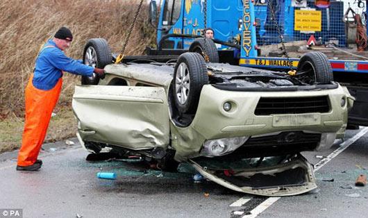 buddhist-monks-killed-car-crash-2