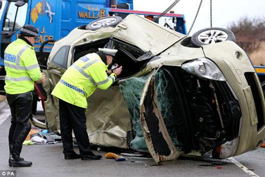 buddhist-monks-killed-car-crash-3