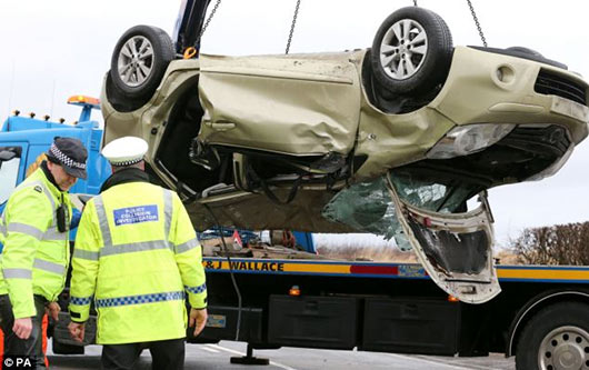 buddhist-monks-killed-car-crash-4