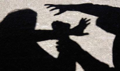 Indian rape cases