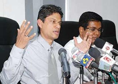 Professor Arjuna De Silva