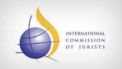 International Commission of Jurists