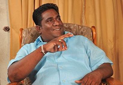 UPFA Kelaniya PS member shot dead