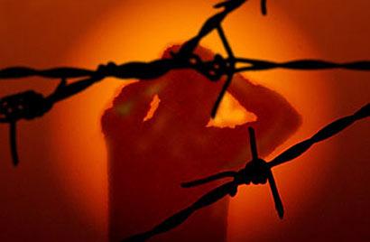 Lankan asylum seeker commits suicide