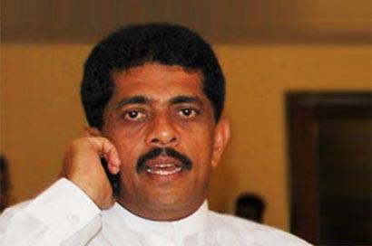 Sarana Gunawardena