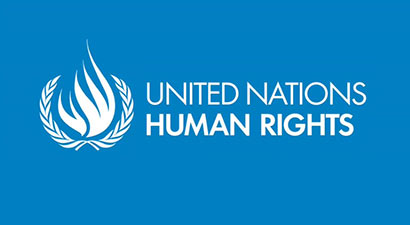 UNHRC - United Nations Human Rights Council