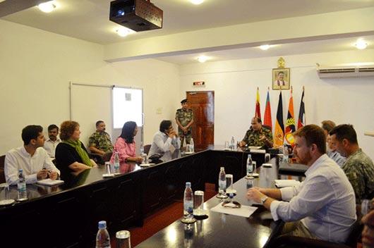 us-delegation-visits-jaffna-2