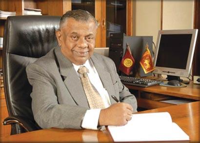 W. Karunajeewa