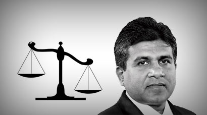 Bar Association of Sri Lanka chief to bow out