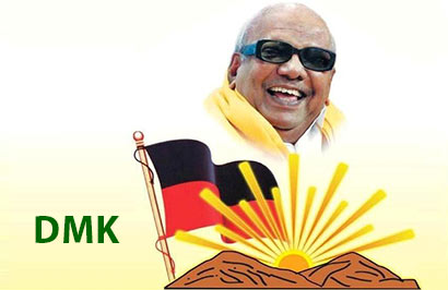 DMK MLAs stage walkout on Sri Lanka issue