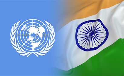 India to vote against Sri Lanka in UNHRC