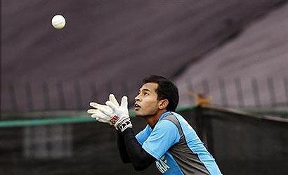 Confident Bangladesh eye first Sri Lankan win