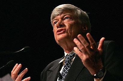 Boycott Sri Lanka, Robertson urges