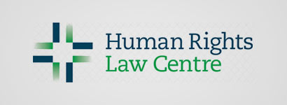 The Human Rights Law Centre