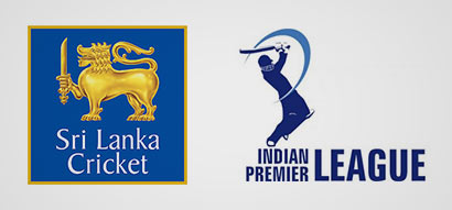 Sri Lanka worried over players safety in IPL